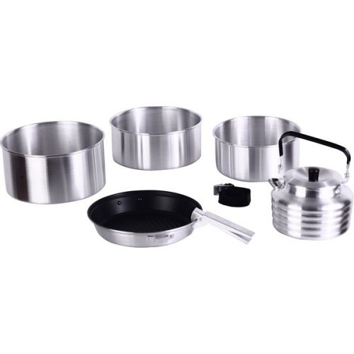 Cooking Sets