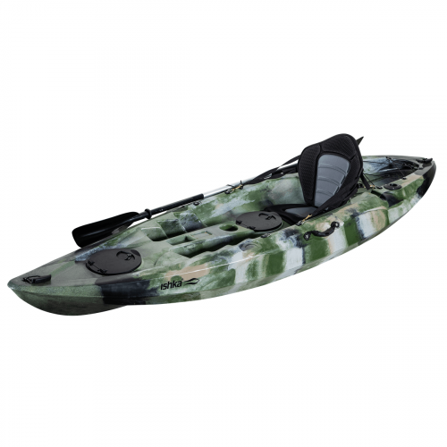 Ishka-Conger-Sit-on-Kayak-Camo-Green-1