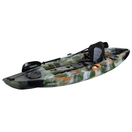 Ishka-Conger-Sit-on-Kayak-Camo-Jungle-1