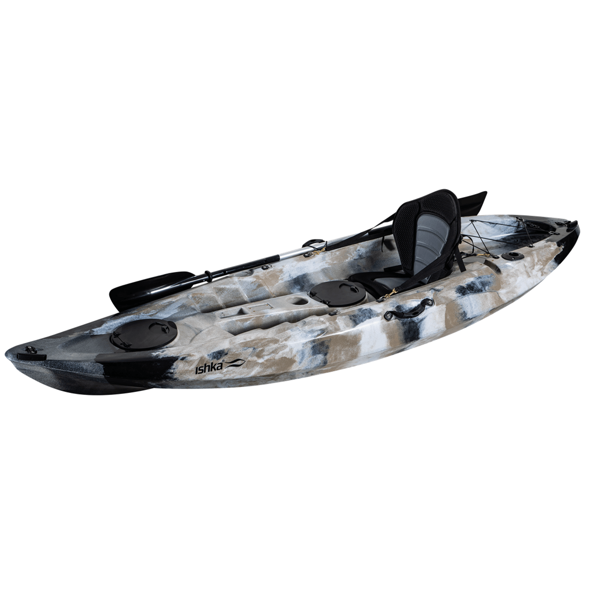 Ishka-Conger-Sit-on-Kayak-Camo-Light-Deseret