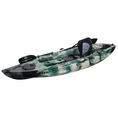 Ishka-Conger-Sit-on-Kayak-Camo-Oilve-Green
