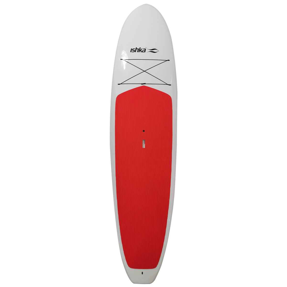 SUP Board ABS 10'6 Red